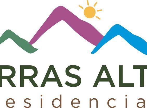 Terras Altas Residencial