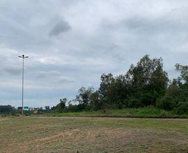 terreno-comercial-santa-cruz-do-sul-imagem
