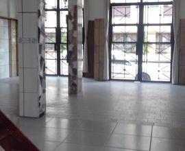 sala-comercial-sao-gabriel-imagem