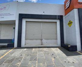 loja-caruaru-imagem