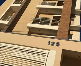 apartamento-boituva-imagem