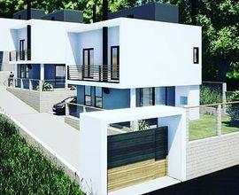 apartamento-imbituba-imagem