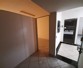 sala-comercial-ipatinga-imagem