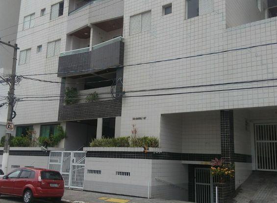 Edifício Ghibli