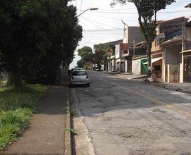 Visão da rua 2