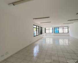 sala-comercial-santana-de-parnaiba-imagem