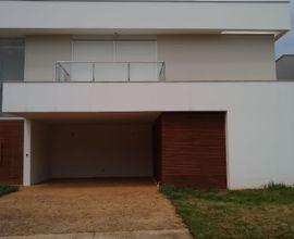 casa-de-condominio-piracicaba-imagem