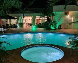 Casa à venda residencial Gramado Imobiliária Kelly imóveis