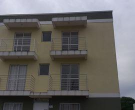 apartamento-nao-me-toque-imagem