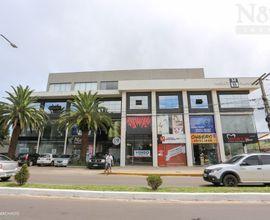 loja-torres-imagem