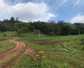 area-rural-paverama-imagem
