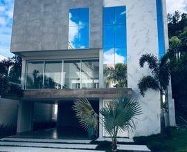 casa-de-condominio-itajai-imagem