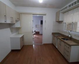 casa-de-condominio-santa-maria-imagem