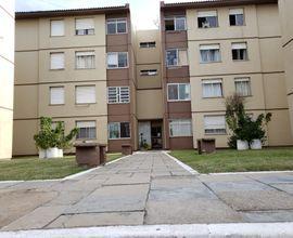 apartamento-rio-grande-imagem