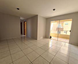 apartamento-goiania-imagem
