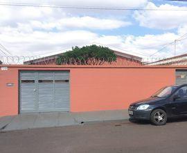 casa-ribeirao-preto-imagem