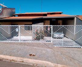 casa-lucelia-imagem