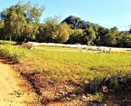 terreno-sinimbu-imagem