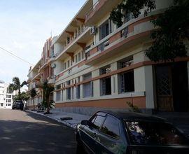 hotel-irai-imagem