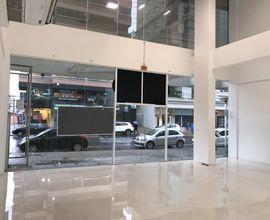 sala-comercial-itapema-imagem