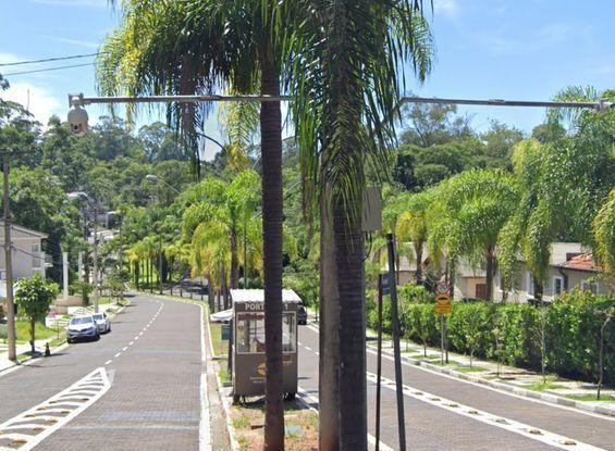 Condomínio Reserva Nova Cantareira