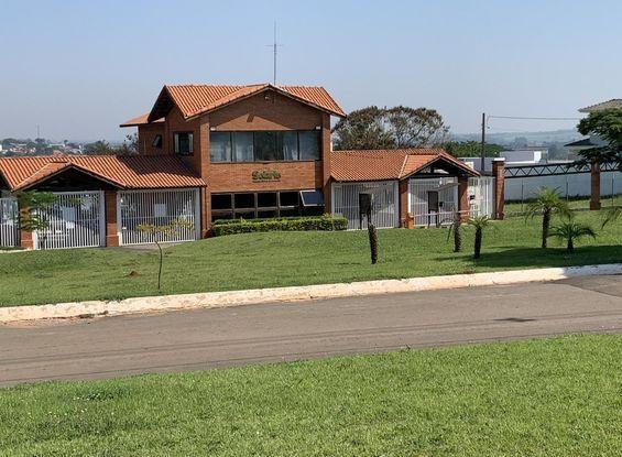Solaris Residencial & Resort