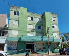 apartamento-santiago-imagem