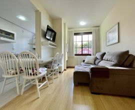 apartamento-gramado-imagem