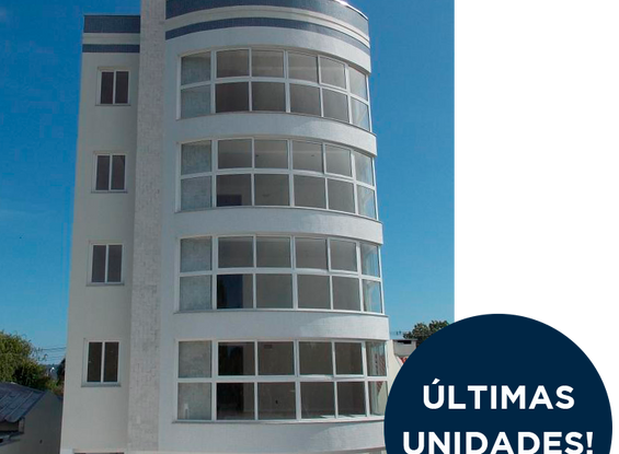 Residencial Ingleses