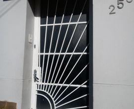 casa-comercial-santa-maria-imagem