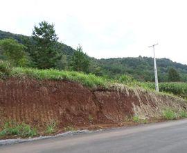 area-rural-gramado-imagem