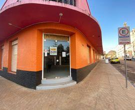 sala-comercial-sao-borja-imagem
