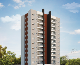 apartamento-novo-hamburgo-imagem