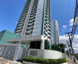 apartamento-caruaru-imagem