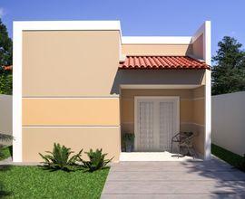 casa-timon-imagem