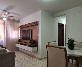 Apartamento a Venda-Imobiliária Kelly Imóveis