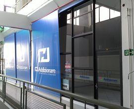 sala-comercial-carazinho-imagem