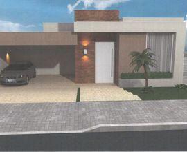 casa-de-condominio-santana-de-parnaiba-imagem