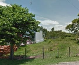 terreno-sao-pedro-do-sul-imagem