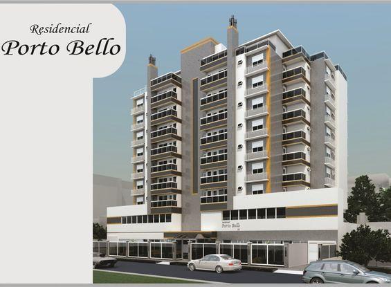 Residencial Porto Bello
