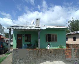 casa-santa-maria-imagem