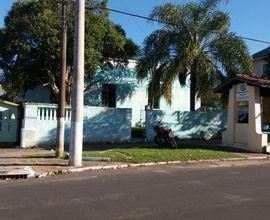 casa-comercial-rosario-do-sul-imagem