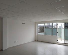 sala-comercial-lajeado-imagem
