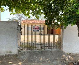 Casa para locação- Imobiliária Kelly Imóveis