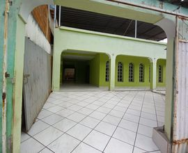 casa-coronel-fabriciano-imagem