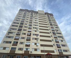 apartamento-torres-imagem