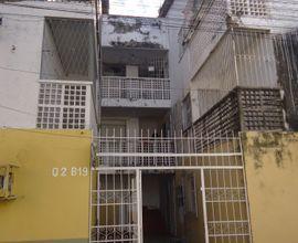 apartamento-teresina-imagem