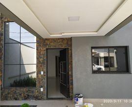 casa-de-condominio-indaiatuba-imagem