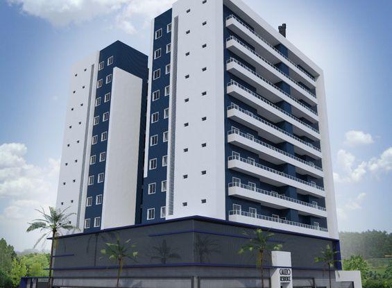 Cauzzo Residence