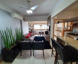 apartamento-capao-da-canoa-imagem